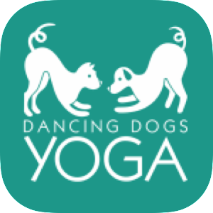 Download Dancing Dogs Yoga For PC Windows and Mac