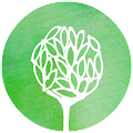 App FloraMe -Landscaping made easy APK for Kindle