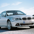 Best Jigsaw Puzzles BMW 330 APK for Ubuntu