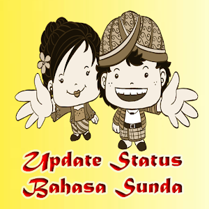 Download Update Status Bahasa Sunda for PC - Free Books & Reference App for PC