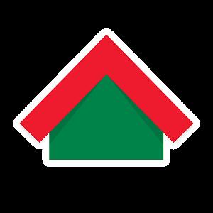 Новая Линия