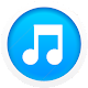 Musique MP3 Music Player APK