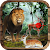 Jungle Animal Hunting Quest 3D file APK Free for PC, smart TV Download