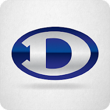 Decatur ISD Mobile App