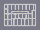 Thumbnail of the map 'Checked'