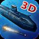 Submarine War: Russian Revenge