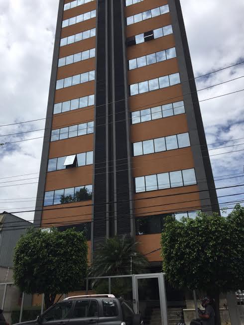 Sala Comercial à venda, Campo Belo, São Paulo