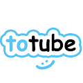App Totube Mp3 İndir APK for Windows Phone