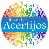 Download Resuelve Acertijos APK on PC