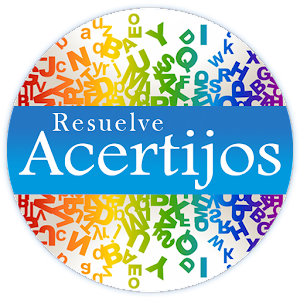Download Resuelve Acertijos for PC