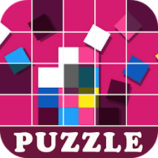 Block Puzzle King Kids