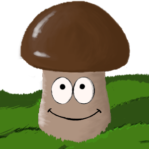 Fungus Frenzy for PC-Windows 7,8,10 and Mac
