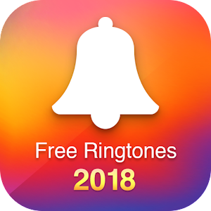 Free Ringtones 2018 For PC
