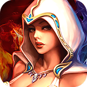 Download Legend of Lords APK on PC