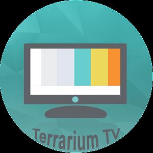 Watch Τerrarium TV: Shows & Movies Guia For PC