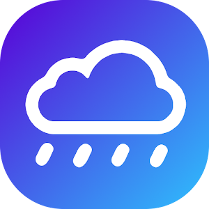 Rain Radar - NOAA NWS Radar for Android