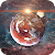 Planetarium 2 file APK for Gaming PC/PS3/PS4 Smart TV