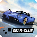 Game Gear.Club - True Racing APK for Kindle