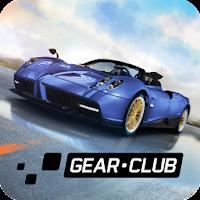 Gear.Club - True Racing For PC Laptop (Windows/Mac)