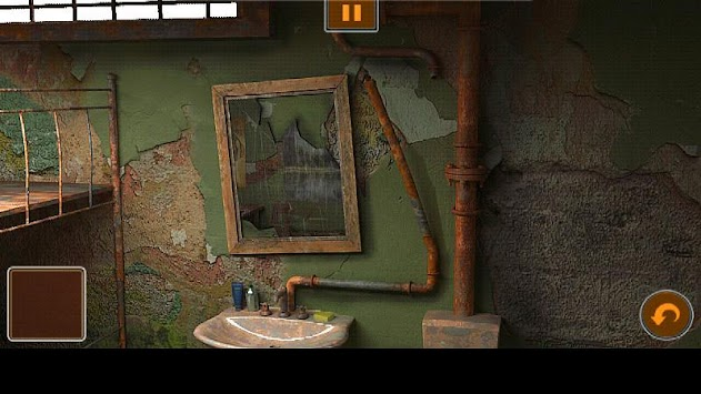 Prison Break: Lockdown apk screenshot