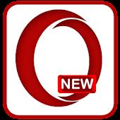free opera mini tips APK for Bluestacks