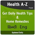 Daily Health & Fitness Tips