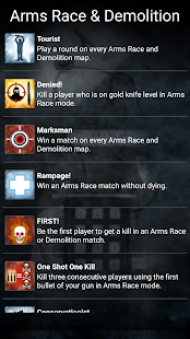 App Guide for CS:GO APK for Kindle