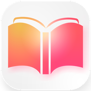 King James Audio Bible Premium - Bible Study Tools For PC / Windows 7/8/10 / Mac – Free Download