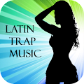 Trap Latino Música Radio APK for Bluestacks