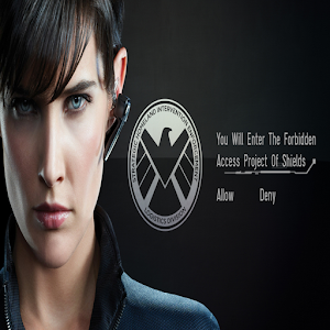 FUTUNIC SERIES v.18 (Avenger Of Shields UI) For PC