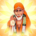 App Sai Baba Wallpapers apk for kindle fire