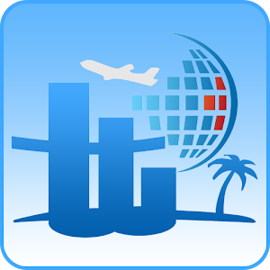 TourTravelWorld for PC-Windows 7,8,10 and Mac