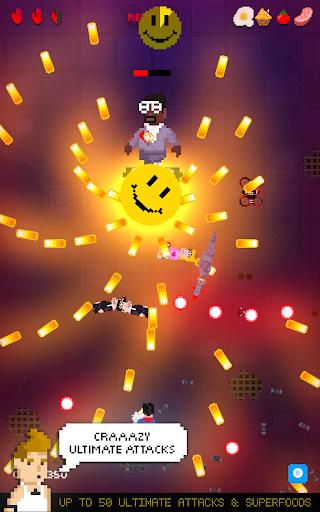 Shooting Stars! - screenshot