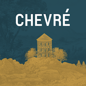 Download free Chevré 3D for PC on Windows and Mac