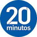 20minutos Noticias APK for iPhone