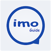Download Guide for Imo free video calls and chat APK for Android Kitkat