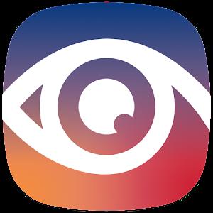 Гимнастика для глаз - Зрение +