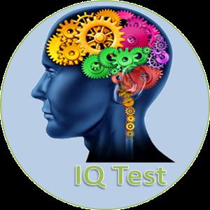 Hardest IQ Test For PC (Windows & MAC)