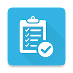 Clipboard Manager 1.7.5 Apk