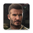 Pes 2019 Guide