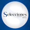 Selecciones en español-México