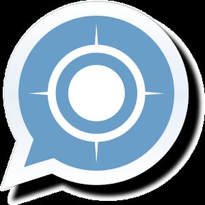 GPS To Telegram Messenger For PC / Windows 7/8/10 / Mac – Free Download