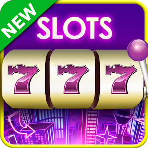 Jackpot Magic Slots™: Vegas Casino & Slot Machines APK Download for Android