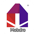 App Tips for Mobdro TV 2017 apk for kindle fire