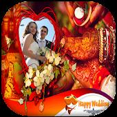 Wedding Anniversay Photo Frame APK for Ubuntu