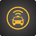 Free Easy Taxi ME - for Drivers APK for Windows 8