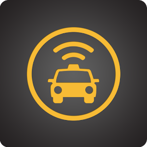 ★★★Welcome to the new Easy Taxi Driver, your most loved taxi app.★★★ APK Icon