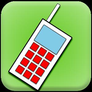 Android aplikacija Walkie Talkie