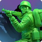 Army Men Strike 2.24.3