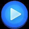 GO Video Player-Free HD videos